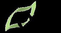 logo Osservatorio Rinnovabili OIR