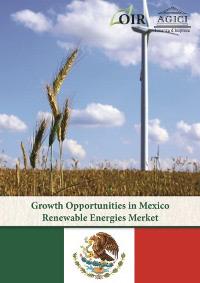 Copertina Messico - ISBN