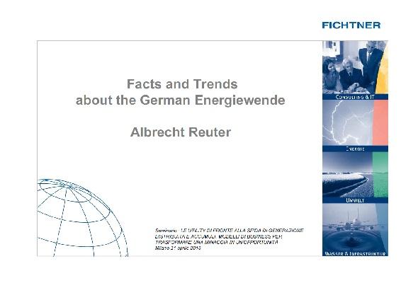 Reuter - Fichtner