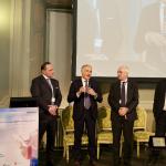 Conclusioni - Marchiaro, Bortoni, Valotti, Gallo