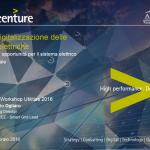 Accenture - Ogliaro