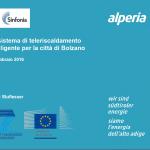Alperia - Stuflesser