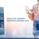 Executive summary rapporto europeo