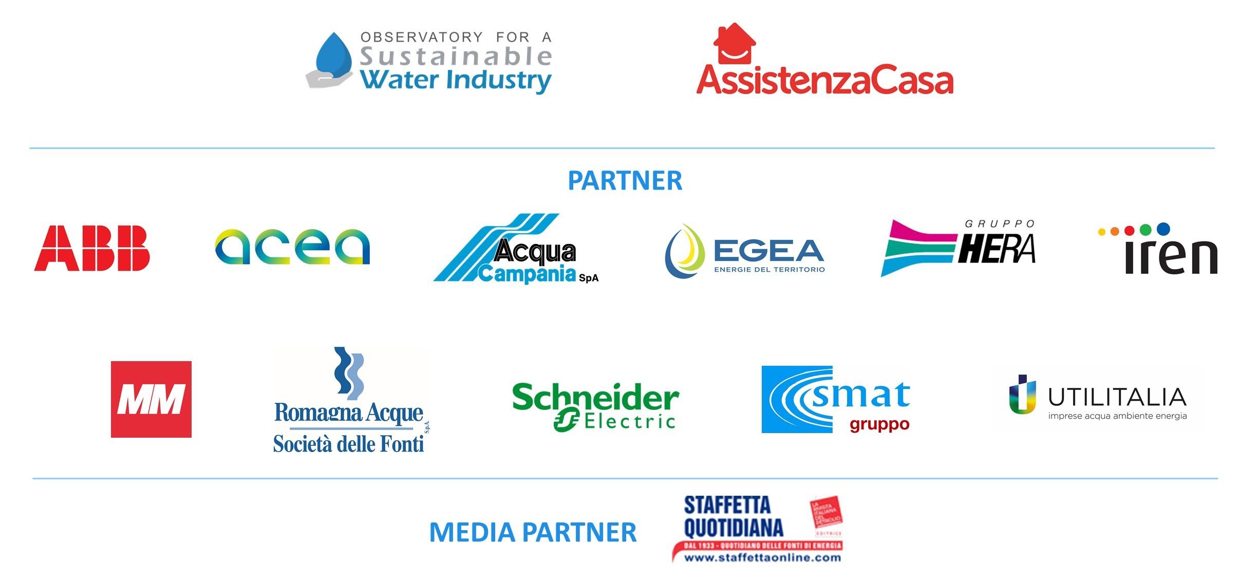 Partner OSWI 2018